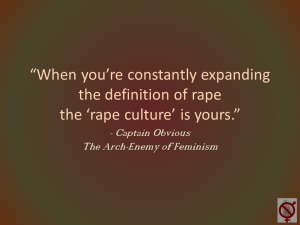 Captain-Obvious-RapeCulture