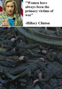 Hillary-Clinton-War-01