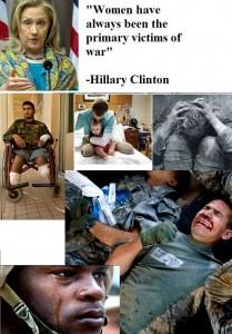 Hillary-Clinton-War-02