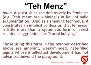 Teh-Menz