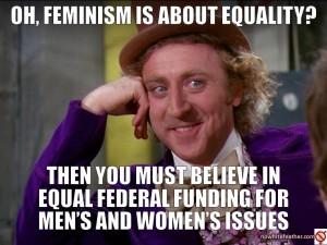 Wonka-FederalFunding