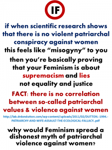 IF-DV-Patriarchy