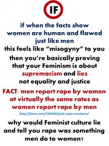 IF-Rape-Equiv