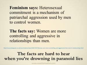 FeminismSays-1