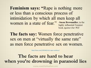 FeminismSays-2