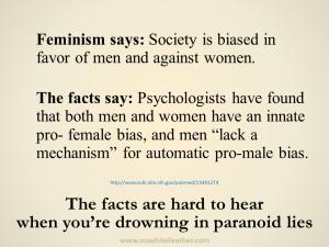 FeminismSays-3
