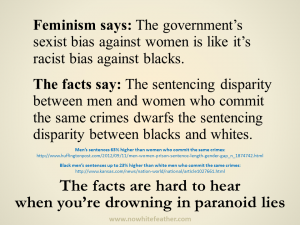 FeminismSays-4