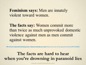 FeminismSays-5