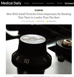 MedicalDaily-HowlerMonkeyTesticles